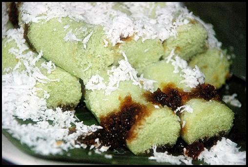 Jajan pasar kue indonesia related keywords jajan pasar kue indonesia